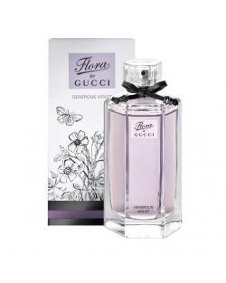 GUCCI Flora 100 ml. EDP kvepalų analogas moterims