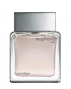 CALVIN KLEIN Euforia 100 ml. EDP kvepalų analogas vyrams