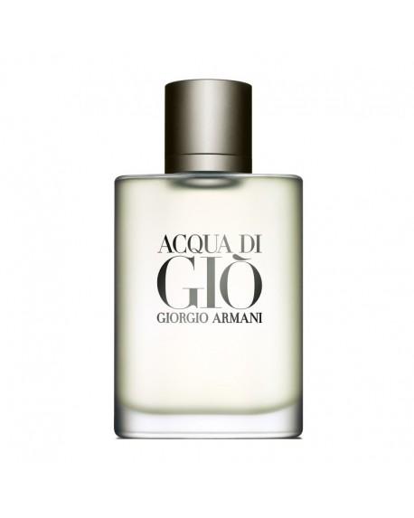 GIORGIO ARMANI Acqua Di Gio 100 ml. EDP kvepalų analogas vyrams