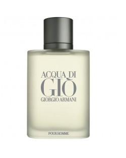 GIORGIO ARMANI Acqua Di Gio 200 ml. kvepalų analogas vyrams