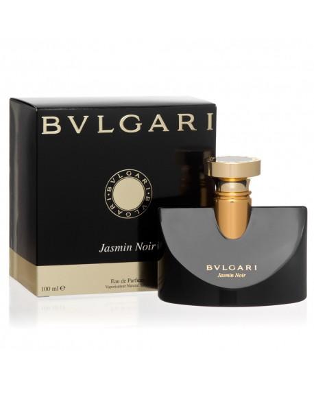BVLGARI Jasmin Noir 100 ml. EDP kvepalų analogas moterims