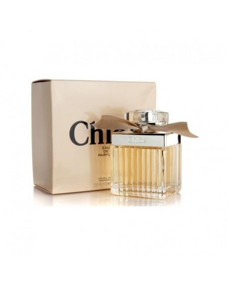 CHLOE Chloe 100 ml. EDP kvepalų analogas moterims