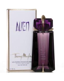 THIERRY MUGLER Alien 100 ml. EDP kvepalų analogas moterims