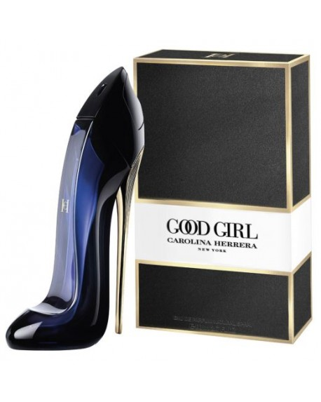 CAROLINA HERRERA Good Girl 100 ml. EDP kvepalų analogas moterims