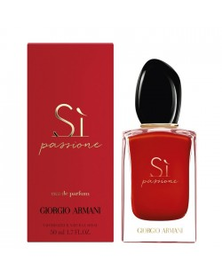 GIORGIO ARMANI Si Passione  100 ml moteriškų kvepalų analogas