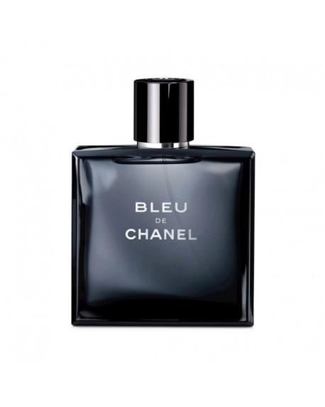 CHANEL Bleu 100 ml, EDT kvepalų analogas vyrams