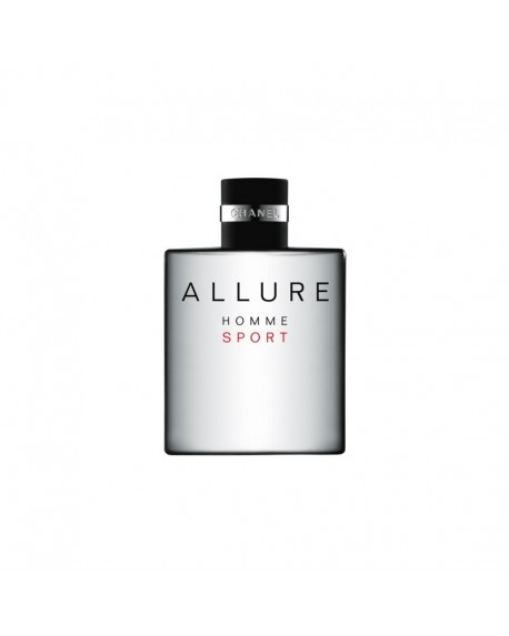CHANEL Allure Homme Sport 100 ml. EDP kvepalų analogas vyrams