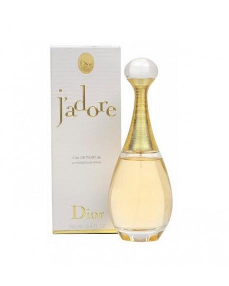 Dior J'adore 100 ml. EDP kvepalų analogas moterims