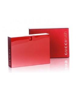 GUCCI Rush 100 ml. EDP kvepalų analogas moterims