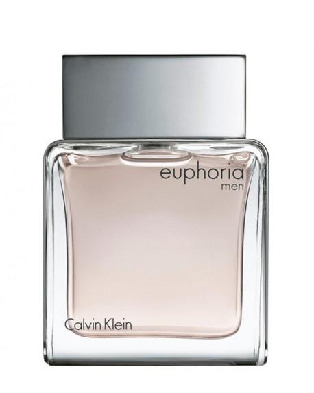 CALVIN KLEIN Euforia 100 ml. EDP kvepalų analogas moterims