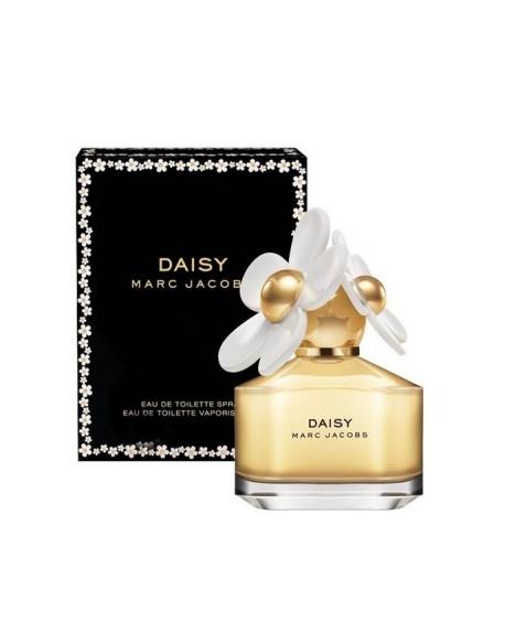 MARC JAYCOBS Daisy 100 ml. EDP kvepalų analogas moterims