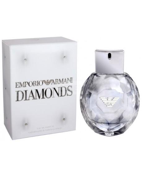 GIORGIO ARMANI Diamonds 100 ml. EDP kvepalų analogas moterims