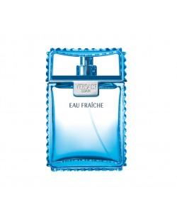 Versace Man Eau Fraiche 100 ml. EDP kvepalai vyrams