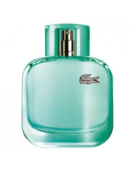 EAU DE LACOSTE L.12.12 POUR ELLE SPARKLING - 100 ml kvepalų analogas moterims