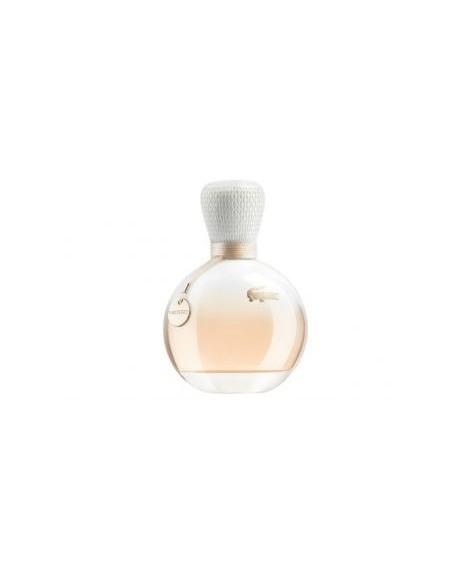 LACOSTE Sensuelle - 110 ml EDP kvepalų analogas moterims