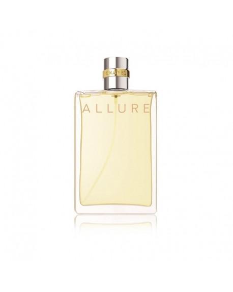 CHANEL Allure 100 ml. EDP kvepalų analogas moterims