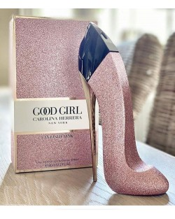 CAROLINA HERRERA Good Girl Pink 80 ml kvepalų analogas