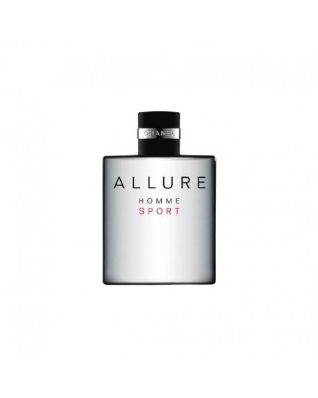 CHANEL Allure Homme Sport 100 ml. EDP kvepalų analogas vyrams
