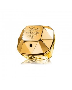 PACO RABBANE Lady Million 80 ml. EDP kvepalų analogas moterims