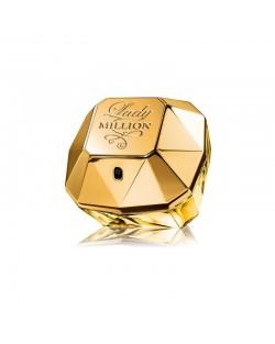PACO RABBANE Lady Million 80 ml. EDP kvepalų analogas moterims