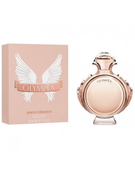 PACO RABBANE Olympea 80 ml. EDP kvepalų analogas moterims